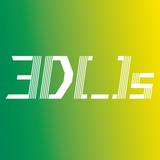 3D(_)s Radio