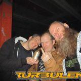 Comis TurbulentCrew