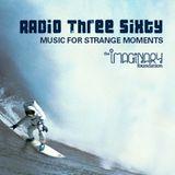Radio Three Sixty Part Ninety Three
