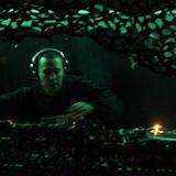Lennert DRCLL - Tribe Tekno Mix Recorded @ Manhattan Squat