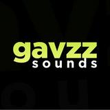 gavzzsounds