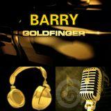 Barry Goldfinga