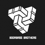 boombassbrothers