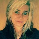 Claudia Timm