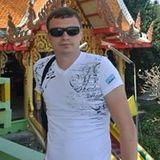 Dima Lolosan