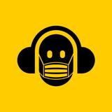 DJ Astróger