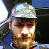 Jakub Klucznik