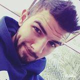 Tarek Laban