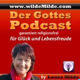 Der Gottes-Podcast