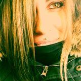 Miss_Terror