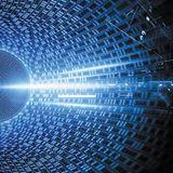 Cybernetixx (ATS Records)