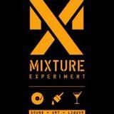 Avantgarde Vak - PROOFAVANDA#01 @mixture