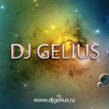 DJ GELIUS