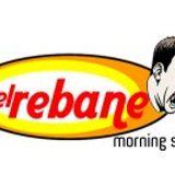 PodCast 3 de El Rebane Web Show conducido por Javier Jams, producido por hoUse Records
