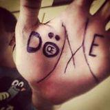 Uppprivate,Beatbox doeme/Döme