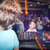 DJ LEXY