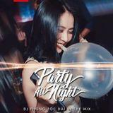 Việt Mix 2019 -  Hear Me Now Ft Nếu Ngày Ấy ( Càng Sau Càng Cuốn ) -  By Tèo Deezay