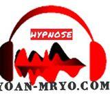 Yoan Mryo