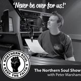 The Northern Soul Show