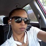 Ashlee Gudatwutido T