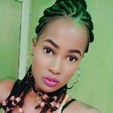 Joseline Bonareri Nyakundi