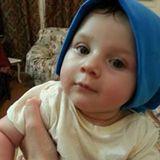 Shadi Ben Khdraa