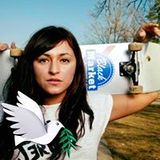 Sasha Hernandez