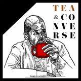 Tea & Converse