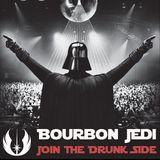 BourbonJedi