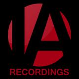 Insane Ambition Recordings