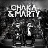 Chaka & Marty