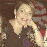 Evelyn Mendia