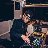 DJ DYME