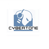 Cybertone_Production