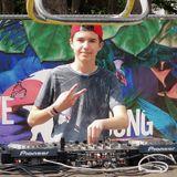 DJ SeYo