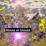 13 Oct 2019 House of Ussher (TM) Stranger Things mix 3hrs 30 min