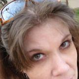 Pamela M. Melrose