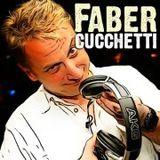 Faber Cucchetti