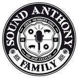 La Familia Soundanthony