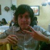 Gerardo Alba