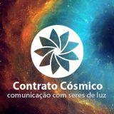 ContratoCosmico