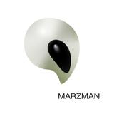 Marzman