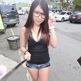 Ziqi Lin