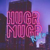 Hugr Mugr Radio #01 - Presented by Jakuzé