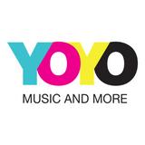 YOYO music - DJ Liran Elias