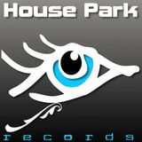 HouseParkRecords