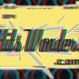 Los Hits Wonders