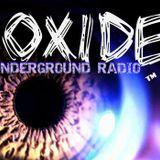 OXIDE UNDERGROUND RADIO