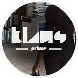 Klaus Prime