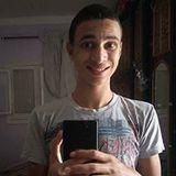 Abdo Ayman